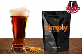 Simply Bitter 1.8kg
